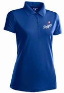 Los Angeles Dodgers Women's Clothing