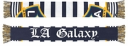 Los Angeles Galaxy Men's Clothing