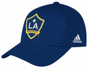 Los Angeles Galaxy Hats & Helmets