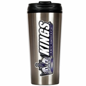 Los Angeles Kings Auto Accessories