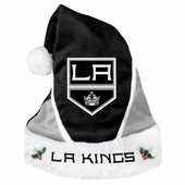 Los Angeles Kings Christmas