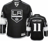 Los Angeles Kings Men's Clothing