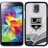 Los Angeles Kings Electronics Cases