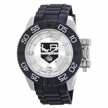 Los Angeles Kings Beast Watch