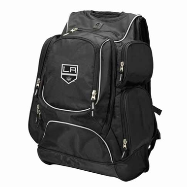 Los Angeles Kings Executive Backpack