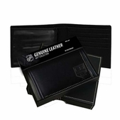 Los Angeles Kings Bags & Wallets
