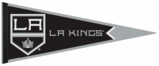 Los Angeles Kings Merchandise Gifts and Clothing