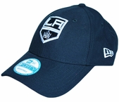 Los Angeles Kings Hats & Helmets