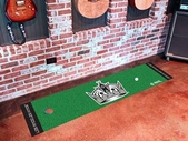Los Angeles Kings Golf Accessories