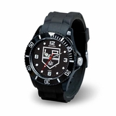 Los Angeles Kings Watches & Jewelry