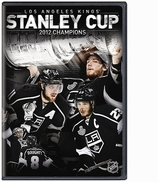 Los Angeles Kings Gifts and Games