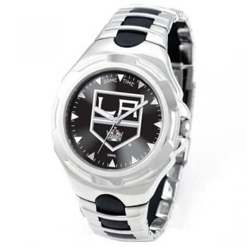 Los Angeles Kings Victory Mens Watch