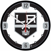 Los Angeles Kings Home Decor