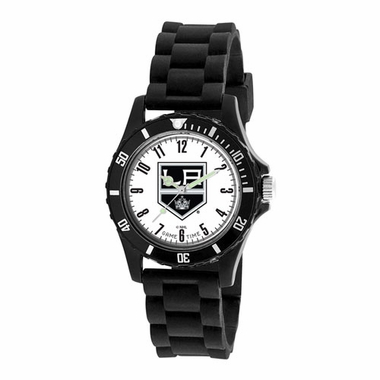Los Angeles Kings Wildcat Watch