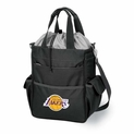Los Angeles Lakers Activo Tote (Black)