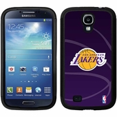 Los Angeles Lakers Electronics Cases