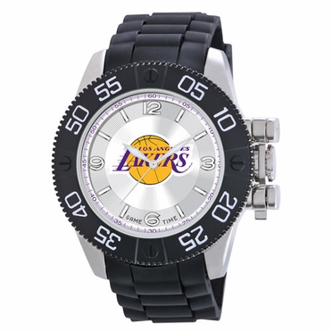 Los Angeles Lakers Beast Watch