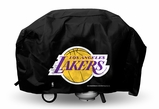 Los Angeles Lakers Economy Lightweight Grill Cover