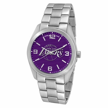 Los Angeles Lakers Elite Watch