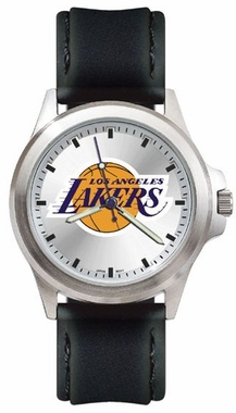Los Angeles Lakers Fantom Men's Watch