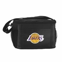 Los Angeles Lakers Kolder Kooler Bag - 6pk