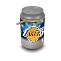 Los Angeles Lakers Mega Can Cooler