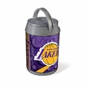 Los Angeles Lakers Mini Can Cooler