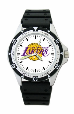 Los Angeles Lakers Option Watch