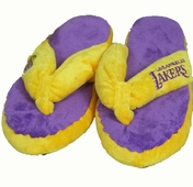 Los Angeles Lakers Women's Clothing