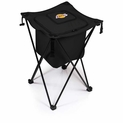 Los Angeles Lakers Sidekick Cooler (Black)