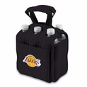 Los Angeles Lakers Six Pack (Black)