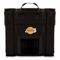 Los Angeles Lakers Stadium Seat (Black)