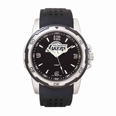 Los Angeles Lakers Stealth Watch