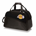 Los Angeles Lakers Stratus Cooler (Black)