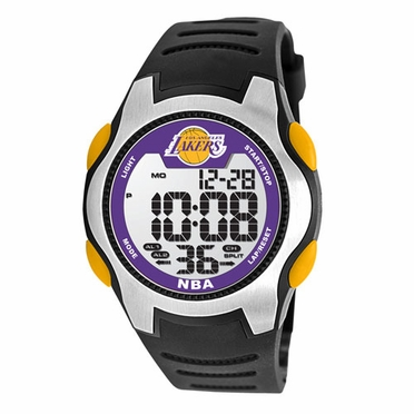 Los Angeles Lakers Training Camp Watch