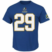 St Louis Rams Men's Clothing