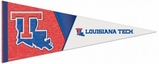 Louisiana Tech Merchandise Gifts and Clothing