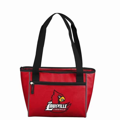 Louisville 16 Can Tote Cooler