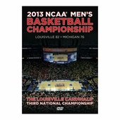 University of Louisville Gifts and Games