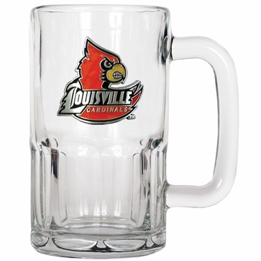 Louisville 20oz Root Beer Mug