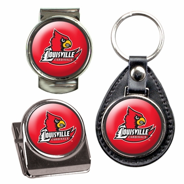 Louisville 3 Piece Gift Set