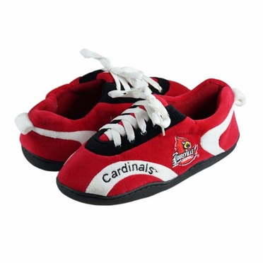 Louisville All Around Sneaker Slippers