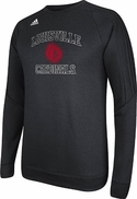University of Louisville Men's Clothing