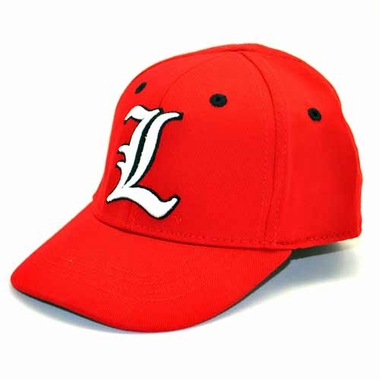 Louisville Cub Infant / Toddler Hat
