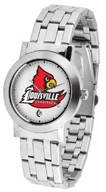 Louisville Dynasty Men's Watch