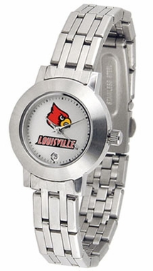 Louisville Dynasty Women's Watch