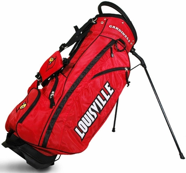 Louisville Fairway Stand Bag