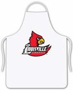 University of Louisville Kitchen & Dining