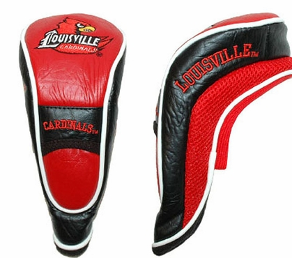 Louisville Hybrid Individual Headcover