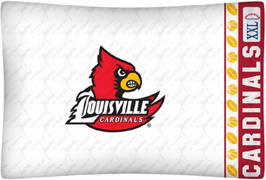 Louisville Individual Pillowcase